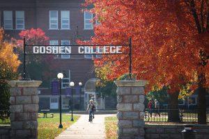 Goshen-3
