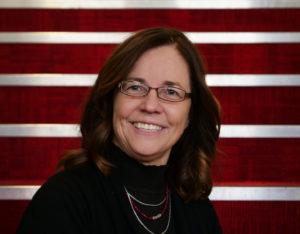 Karen Thickstun